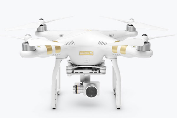 Phantom 34k review