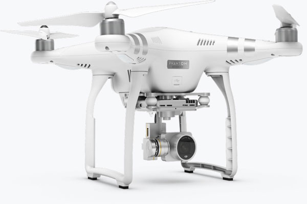 Phantom 3 Advanced review